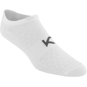 Kari Traa Isabelle Socks bright white
